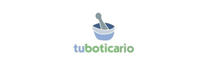 logo305